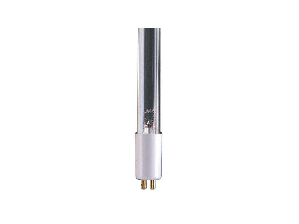 UV lampa 130W Amalgam (náhradní)