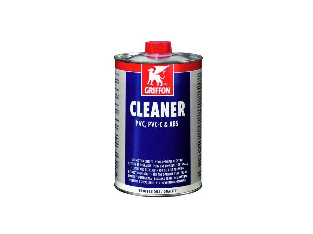 Griffon čistič 250 ml 1