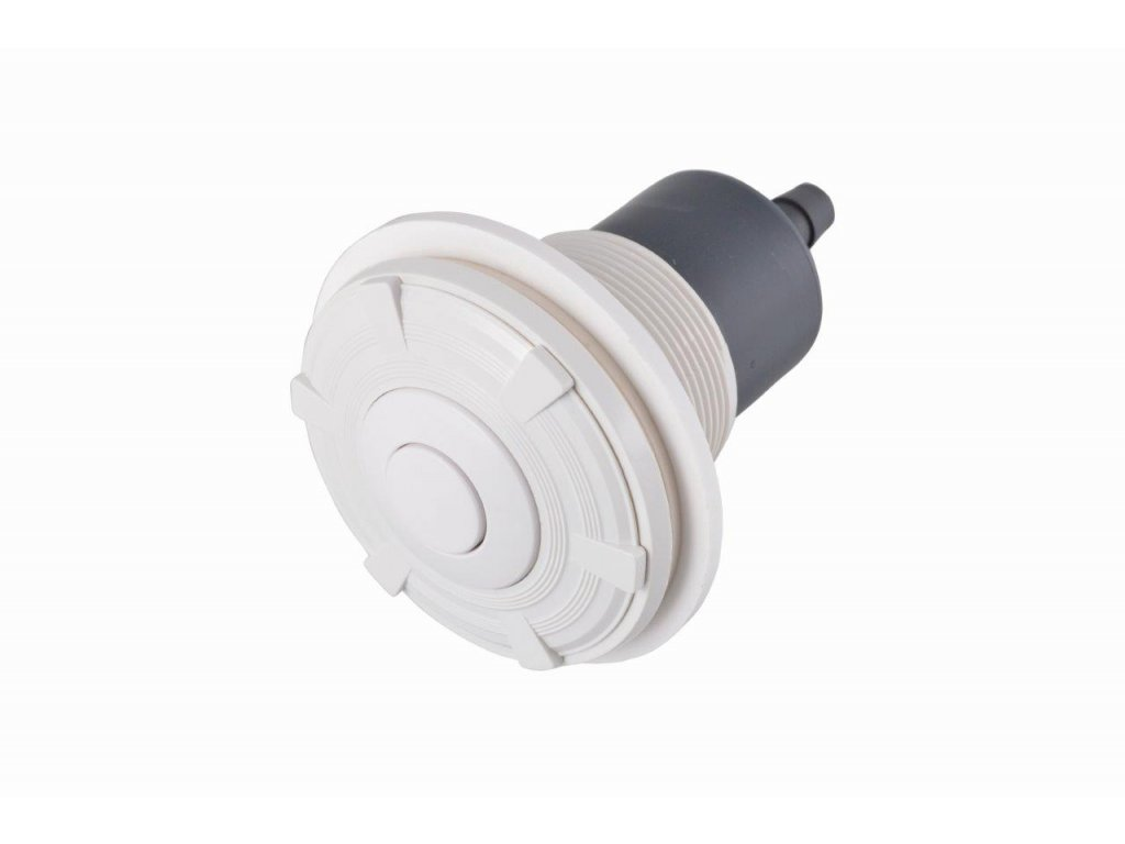 6035 pneumaticke tlacitko vcetne pruchodu betonem kr pro folii