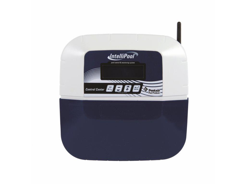 6630 intellipool automaticke rizeni bazenu