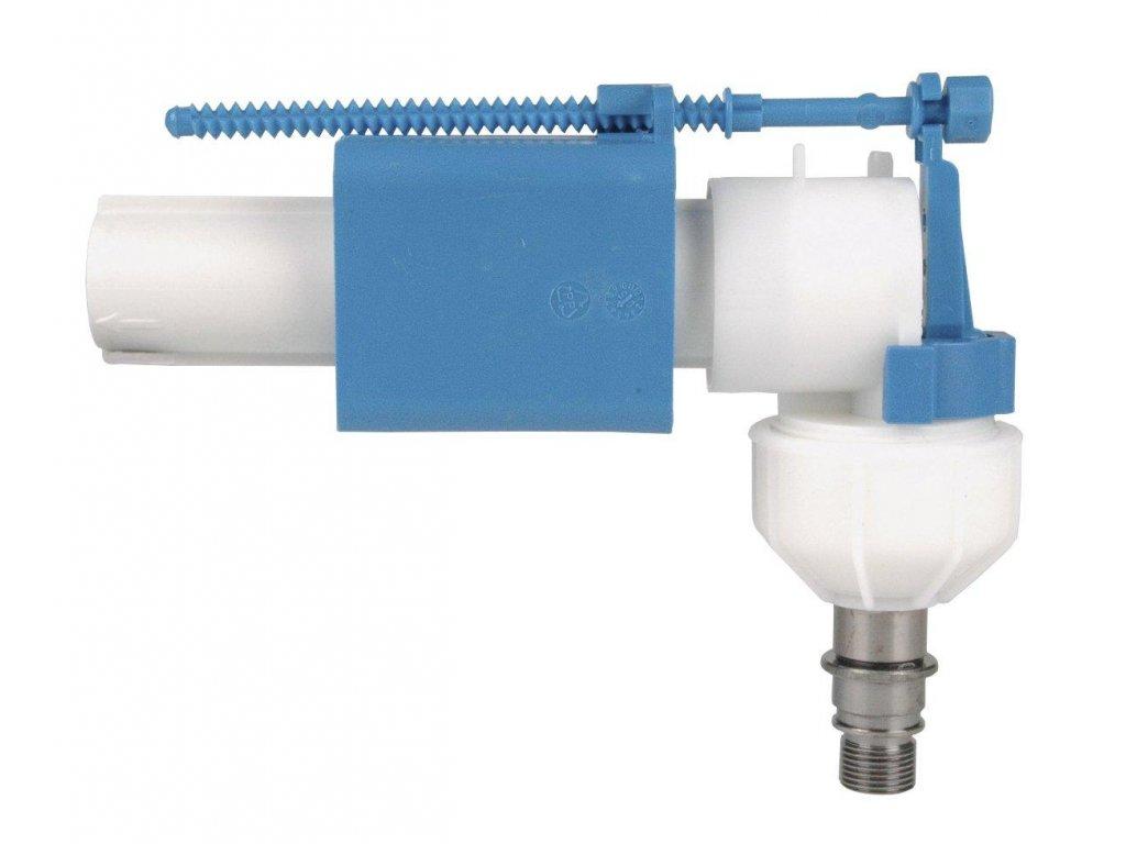 SKIMMER Hugo Lahme Plovákový ventil pro hlídání hladiny 1602020
