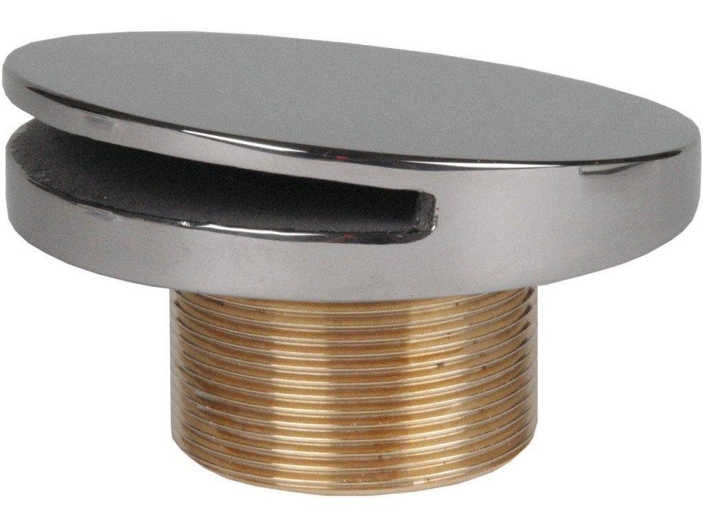7155 skimmer hugo lahme vtokova tryska plocha zavit 2 ex delka 40 mm