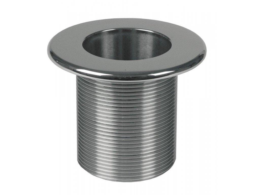 7182 saci tryska hugo lahme napojeni 2 ex delka 40 mm celonerezova