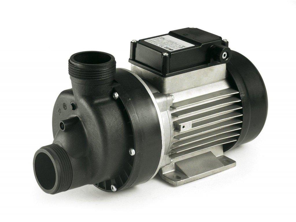 7506 odstrediva pumpa evolux 700 19 2 m3 h 230 v 0 55 kw