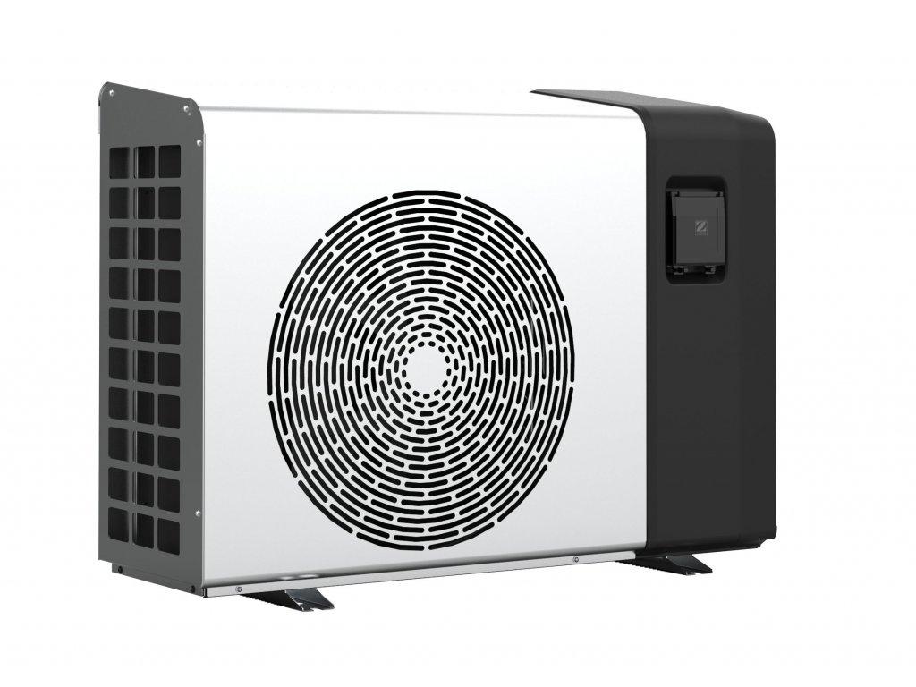 ZODIAC PX50 Full Invertor MD4 10,5kW
