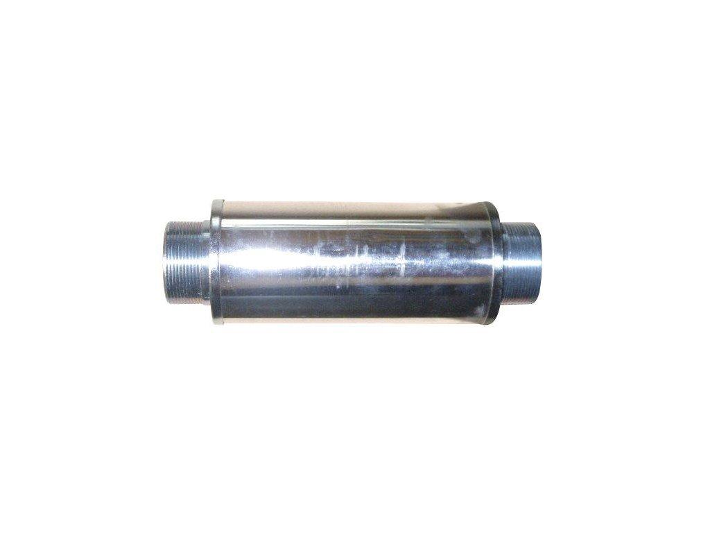 Tlumič hluku vzduchovače SEKO 2X 1 1/2''