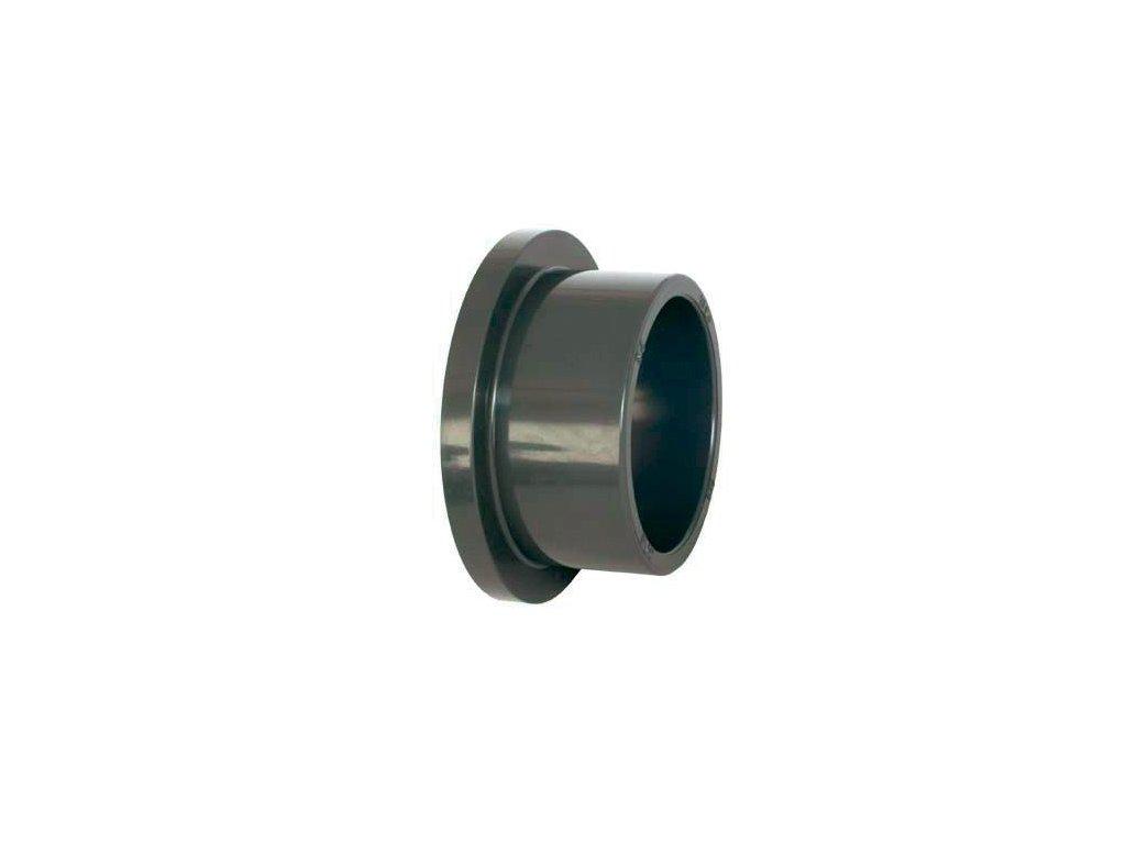 Manžeta pro přírubu 160 mm