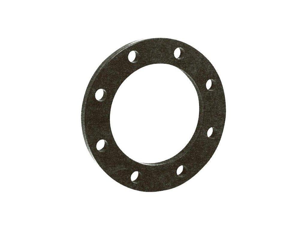 PVC Příruba 63 mm