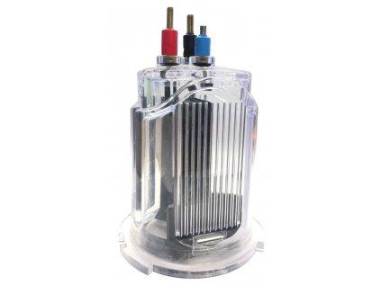 Elektrolytická cela Ei 10 / Ei2 Expert 10 / Gensalt 10