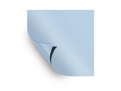 AVfol Profi - Azur; 1,65m šíře, 1,5mm, 25m roll