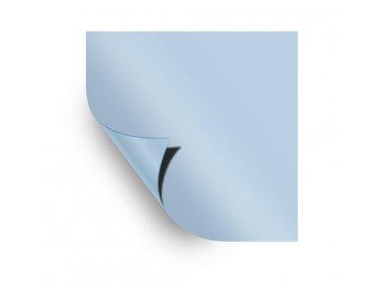 AVfol Profi - Azur; 1,65m šíře, 1,5mm, metráž