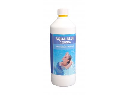 AQUA Blue Jiskra 1 l DSC05738 pro SHOPTET