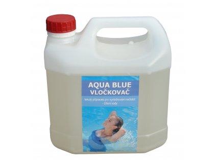 AQUA Blue Vlockovac 3 l DSC05757 pro SHOPTET