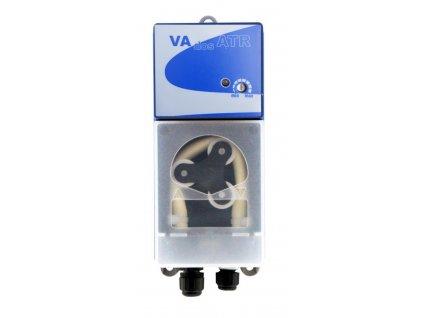 Dávkovací peristaltická pumpa VA DOS ATR