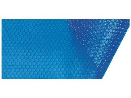 6882 solarni folie 360 mic metraz 50m x 3 0m barva modra