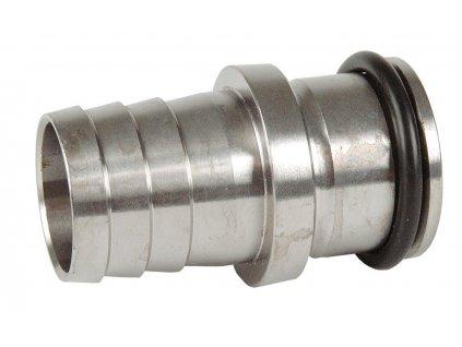 7185 hadicovy trn 38 mm s o krouzkem pro saci trysku hugo lahme
