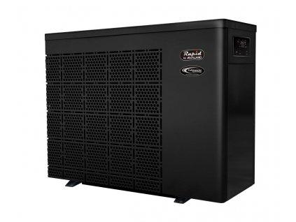 Tepelné čerpadlo Rapid Inverter RIC26 (IPHCR26) 10,5kW s chlazením 1