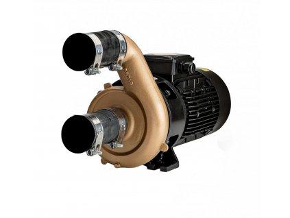 Pumpa Swim Jet 1200 - Kit 3