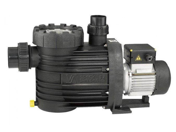 Čerpadlo Bettar Top 14 230V, 14 m3h, 0,65 kW