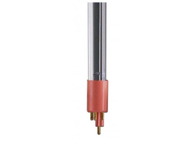 UV lampa 75W (náhradní) Novější provedení