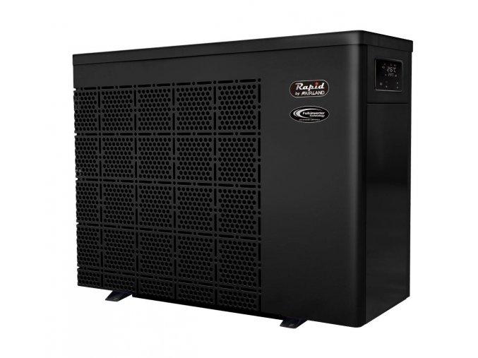 Tepelné čerpadlo Rapid Inverter RIC33 (IPHCR33) 13,0kW s chlazením 1