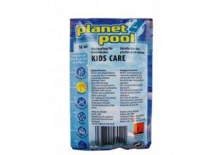 Kids Care 50 ml