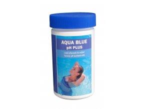 AQUA Blue pH plus 1 kg DSC05740 pro SHOPTET