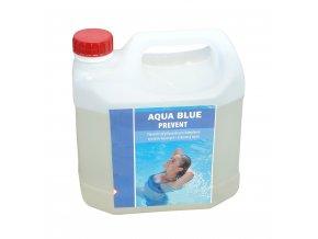 AQUA Blue Prevent 3 l DSC05755 pro SHOPTET