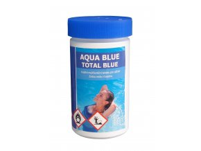 AQUA Blue Total Blue 1 kg DSC05739 pro SHOPTET