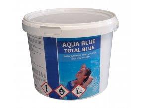 AQUA Blue Total Blue 3 kg DSC05746 pro SHOPTET