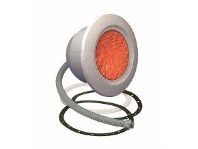 Podvodní světlomet Design LED 33W, RGB