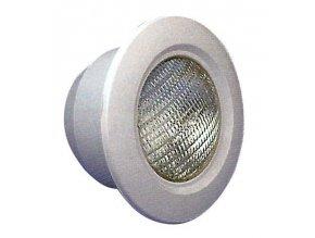 Podvodní světlomet Design 300 W pro fólii 1