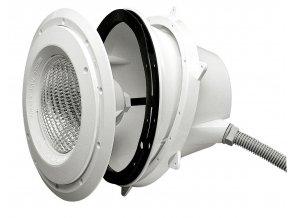 Podvodní světlomet Hayward 300 W pro fólii 1