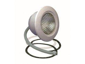 Podvodní světlomet Design LED bílý 33W