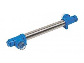 UV C TECH sterilizátor 40W na 35 m3 1