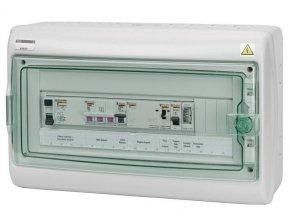 6516 automaticke ovladani pro filtraci topeni f3e12
