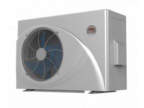 HP 1100 GREEN Inverter Pro 11 kW 1