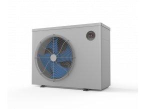 HP 1700 GREEN Inverter Pro 17 kW 1
