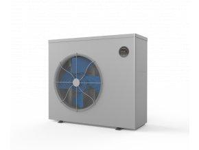 HP 2700 GREEN Inverter Pro 27 kW 1