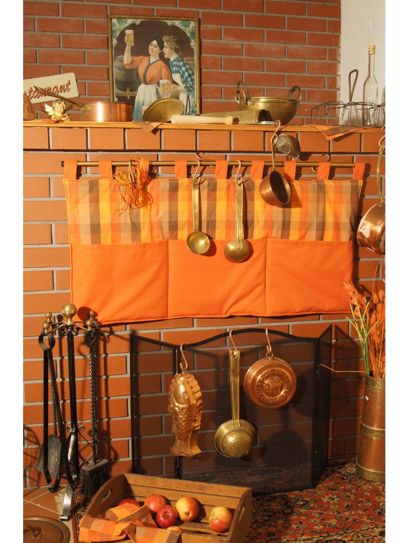 Zbyněk K 3,5 a Oranž  Kapsář | Kostka