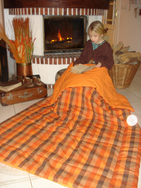 Zbyněk K 3,5 a oranž  Přehoz | Kostka
