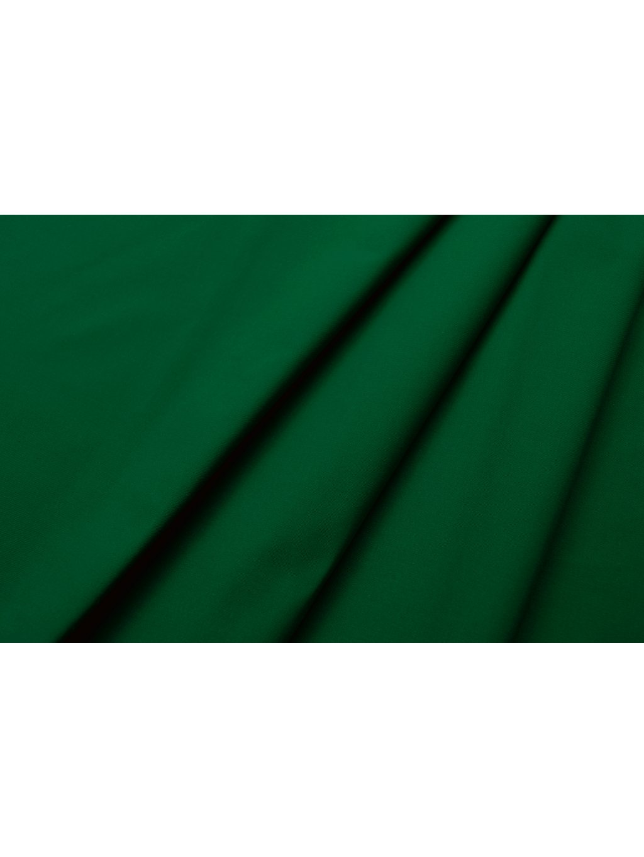 Zelená  Metráž   Uni