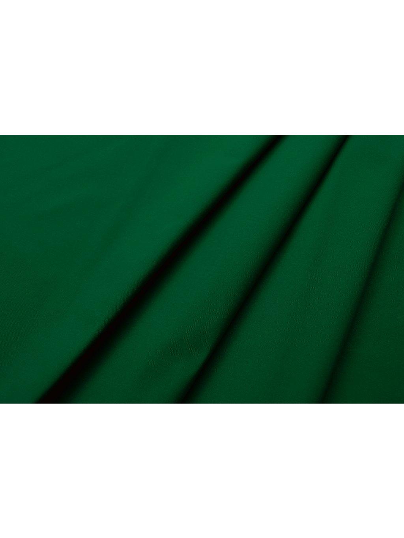 zelenávanocenová
