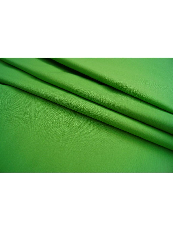 zelenásvětlá
