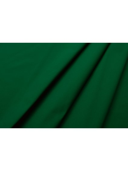 Zelená  Metráž | Uni