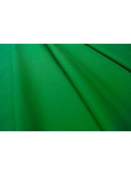 zelenábrilant