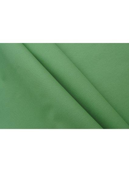 Zelená Dora  Metráž | Uni