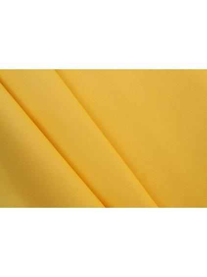Žlutá  Metráž | Uni