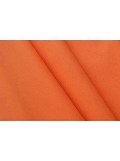 Oranž  Metráž | Uni