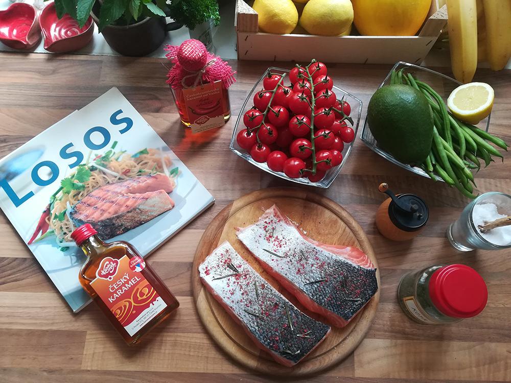 losos-s-karamelovou-k%C5%AFr%C4%8Di%C4%8Dkou
